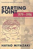 Starting point : 1979-1996