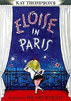 Kay Thompson's Eloise in Paris