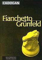 Fianchetto Grünfeld