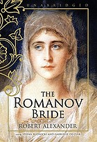 The Romanov Bride (MP3CD)