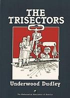 The trisectors