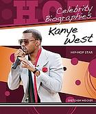 Kanye West : hip-hop star