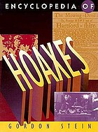 Encyclopedia of hoaxes