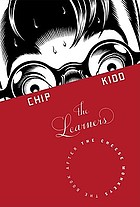 "The learners : the book after ""The cheese monkeys"""