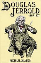Douglas Jerrold : 1803-1857