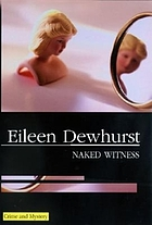 Naked witness