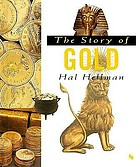 The story of gold