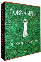 Fornasetti : [the complete universe]