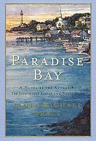 Paradise Bay