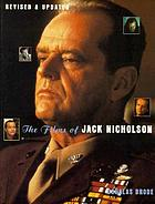 The films of Jack Nicholson