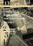 Financial forecastingFinancial forecastingFinancial forecastingFinancial forecastingFinancial forecasting