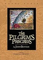 The pilgrim's progress retold to the modern reader