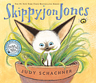 Skippyjon JonesSkippyjon Jones