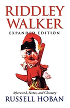 Riddley Walker : a novel