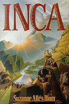 Inca : the scarlet fringe