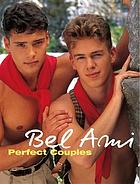 Bel Ami : Perfect couples