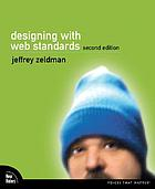 Designing with Web standards