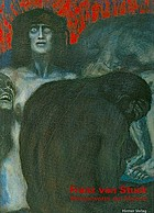 Franz von Stuck : Meisterwerke der Malerei