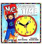 Me counting time : from seconds to centuries