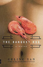 The banquet bug