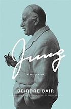 Jung : a biography