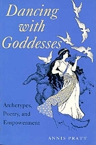 Archetypal empowerment in poetry : Medusa, Aphrodite, Artemis, and bears : a gender comparison