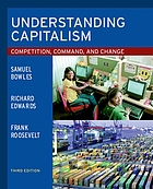 Understanding capitalism : competition, command, and change