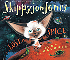 Skippyjon Jones-- lost in spice