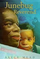 Junebug and the Reverend