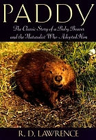 Six thousand years of bread : its holy and unholy history