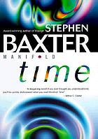 Manifold : time