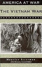 The Vietnam War : an almanac