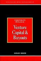 Venture capital & buyouts