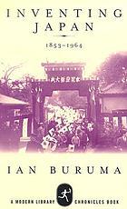 Inventing Japan, 1853-1964
