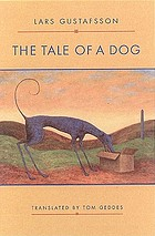 The tale of a dog : from the diaries and letters of a Texan bankruptcy judge
