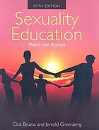 Sexuality education : theory and practice