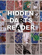 Josh Smith : hidden darts reader