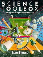 Science toolbox