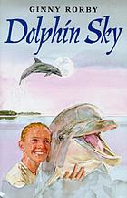 Dolphin sky