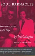 Soul barnacles : ten more years with Ray
