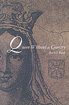 Queen without a country