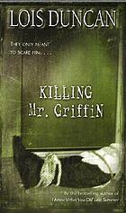 Killing Mr. GriffinKilling Mr. Griffin