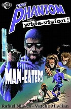 The Phantom : man eaters