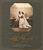 Clementina, Lady Hawarden : studies from life, 1857-1864