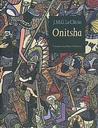 Onitsha