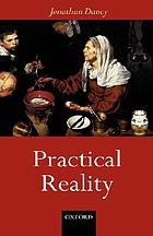 Practical reality