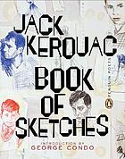 Book of Sketches 1952-1957