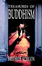 Treasures of Buddhism