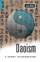 Daoism : a short introduction