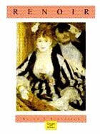 Renoir : a retrospective